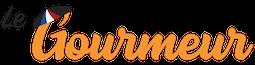 Le Gourmeur Logo