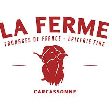la ferme carcassonne