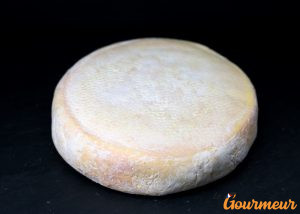 Citeaux fromage
