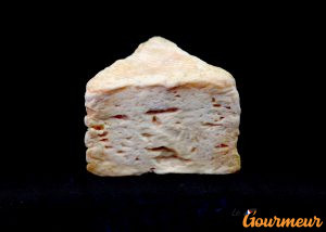 Tricorne fromage picardie