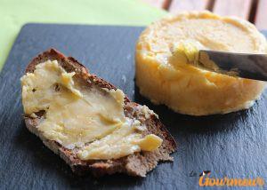 beurre Poitou Charentes