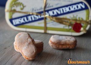 bisctuit Montbozon