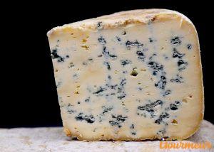 bleu de bellevue fromage bretagne