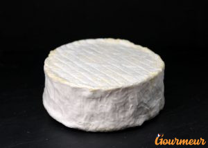 brillat savarin IGP fromage