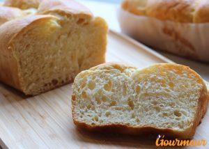 brioche vendéenne boulangerie spécialité de vendée