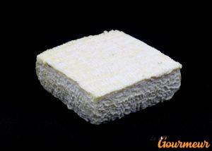 carré du poitou fromage