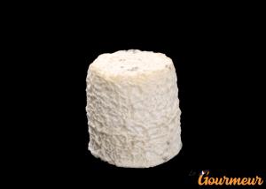 chabichou AOP ou chabis fermier fromage