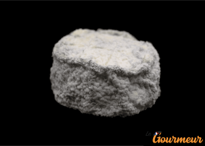 chabis fermier fromage angers anjou