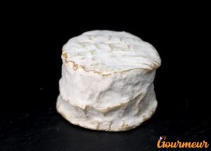 chaource fromage