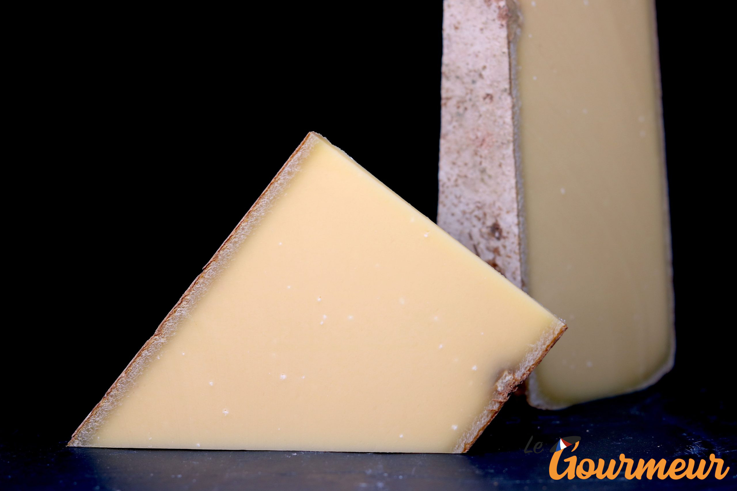 comté 20 mois fromage