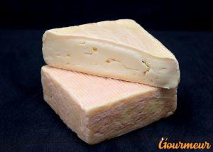 crayuex de roncq fromage