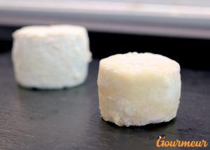 fromage de chevre nice