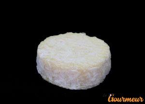 fromage de chèvre sec fromage