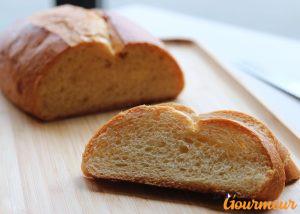 gâche vendéenne boulangerie spécialité de vendée