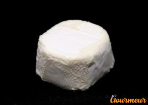 hucqueliers fromage