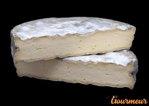 la grise d'anjou fromage angevin