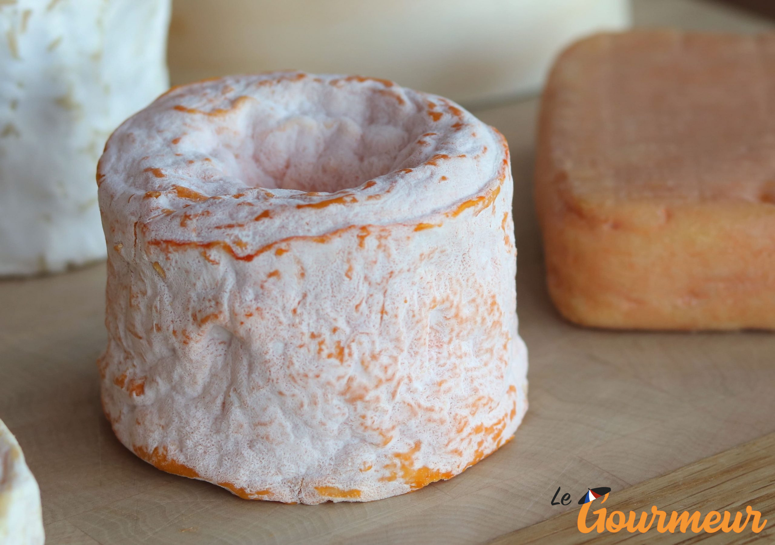 langres fromage