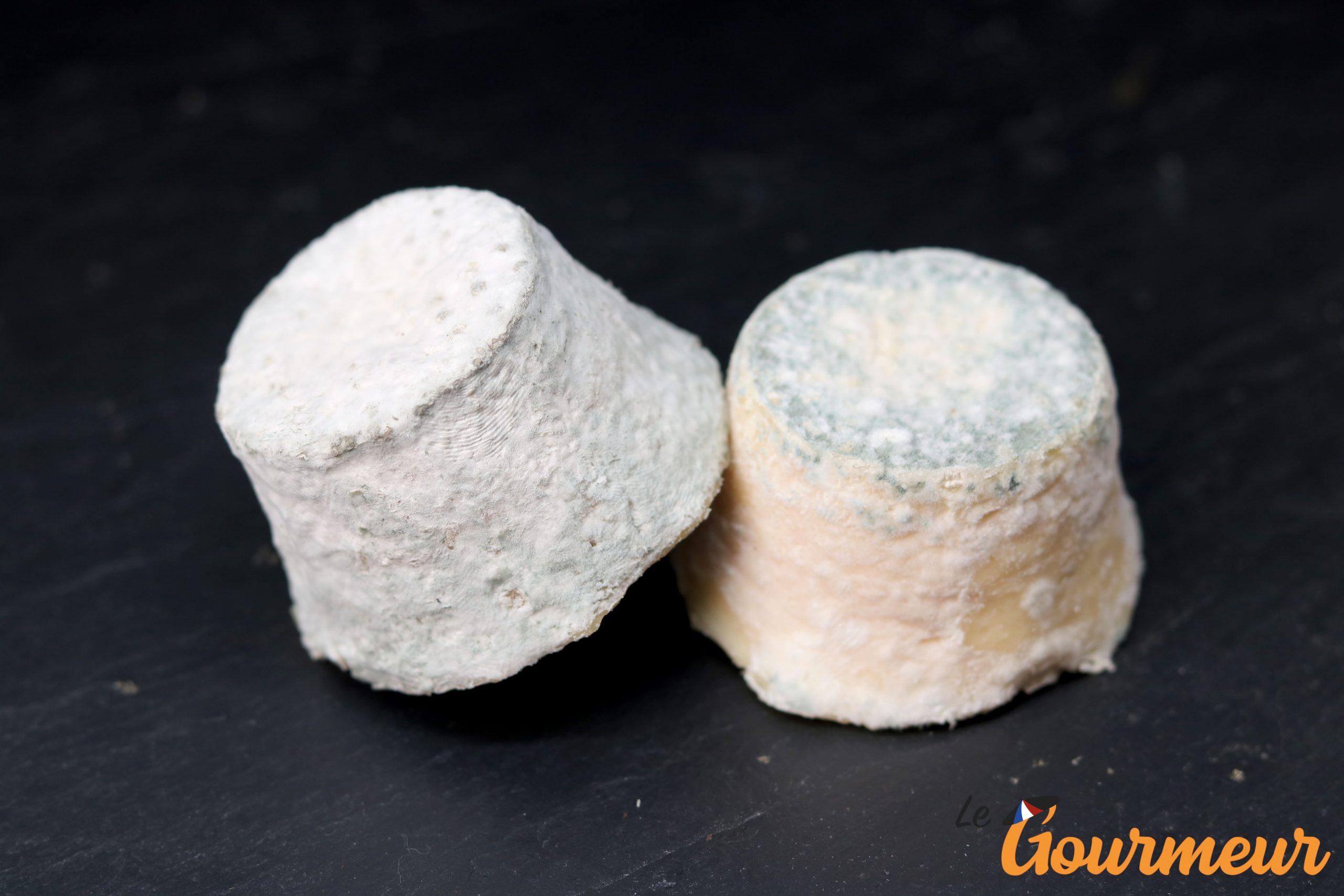mâconnais AOP fromage