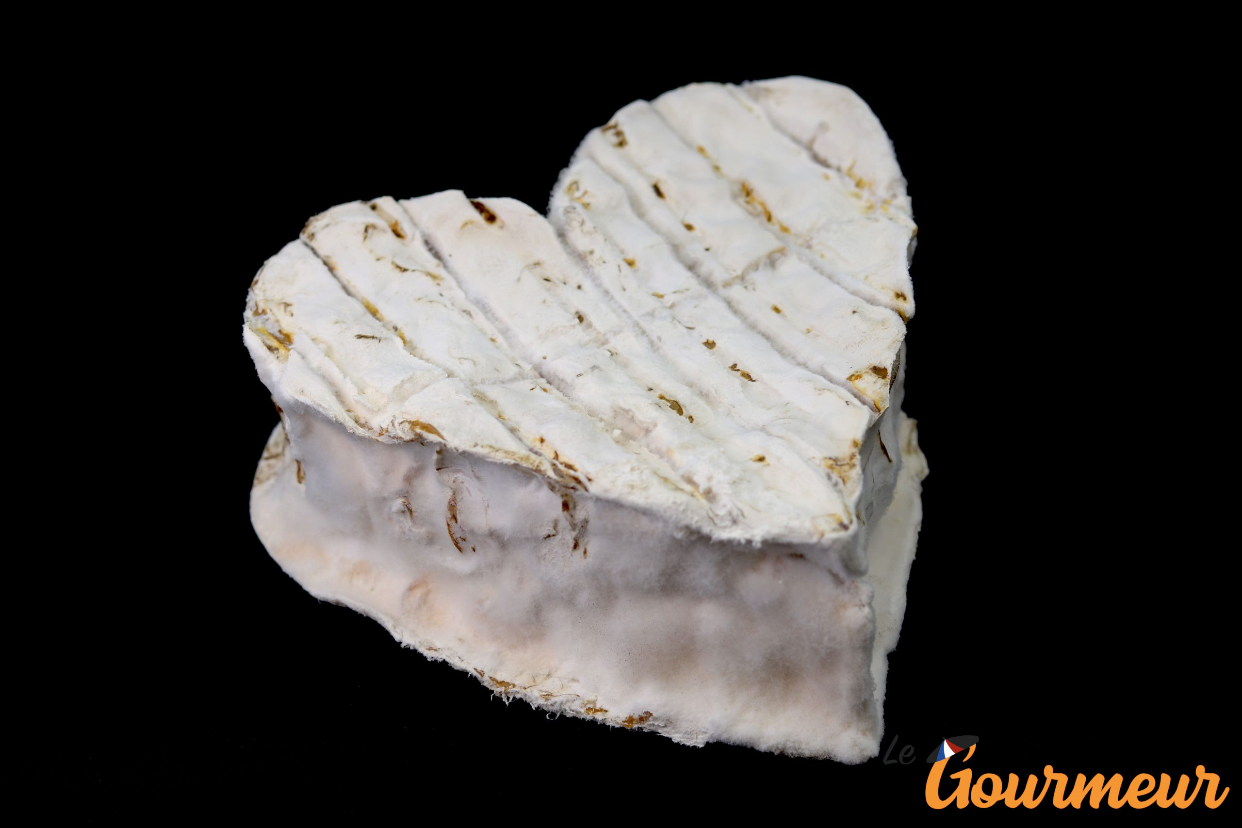 neufchatel AOP fromage