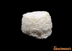 pièce d'aval fermière fromage angevin