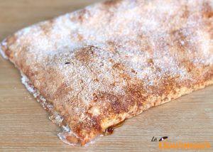 poumpet pâtisserie Carcassonne
