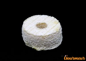 rouelle du tarn fromage