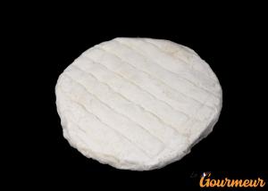 saint-félicien fromage
