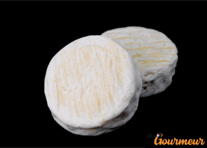 saint-marcellin IGP fromage