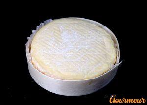 soumaintrain fromage