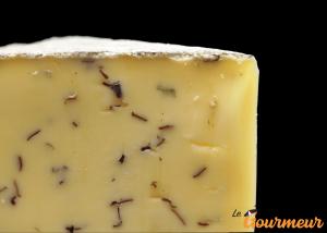 tome du nevet fromage de bretagne