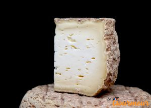 tomme aux artisons fromage