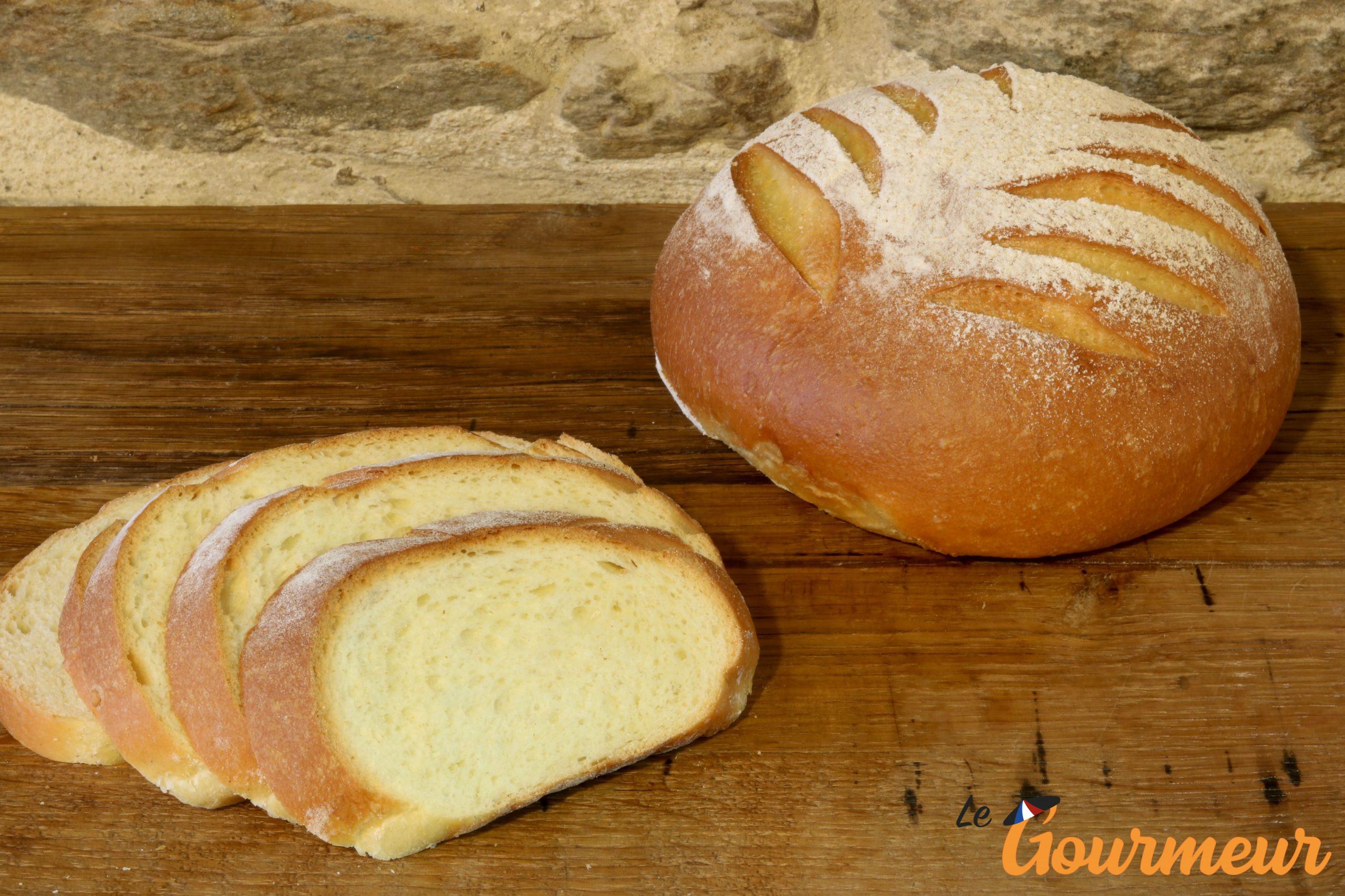 tourton boulangerie nantes