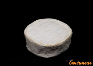tout en crème de côte d'opale fromage
