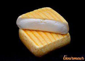 vieux boulogne affiné fromage