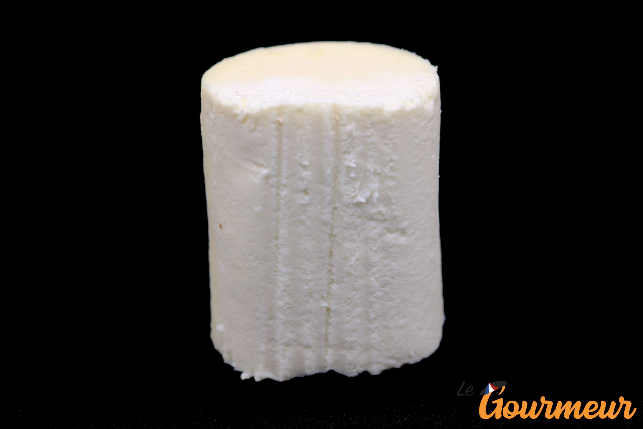 Menez Hom fromage bretagne