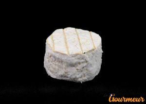 bray de picardie fromage de Picardie