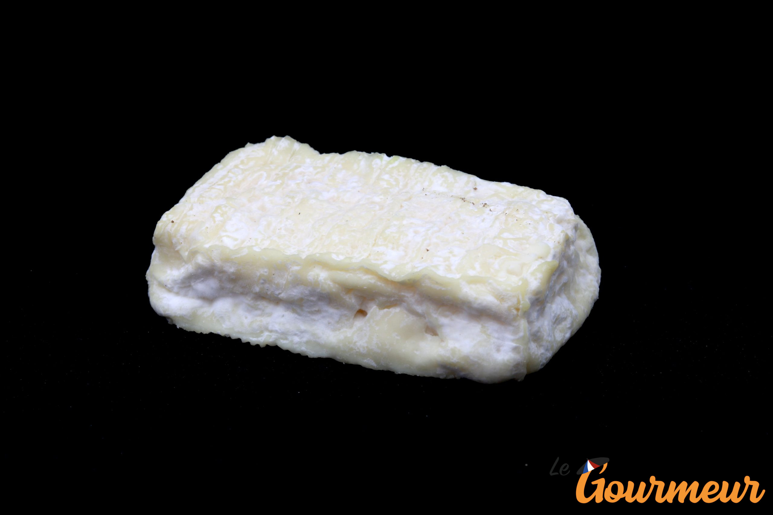cocagne fromage sud ouest