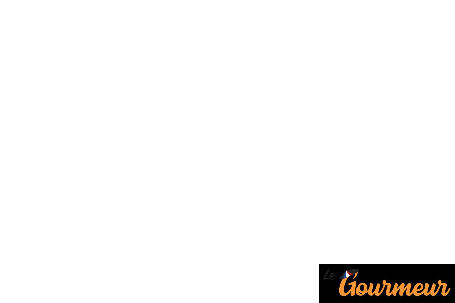 couronne lochoise fromage de Touraine