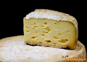 darley fromage bretagne