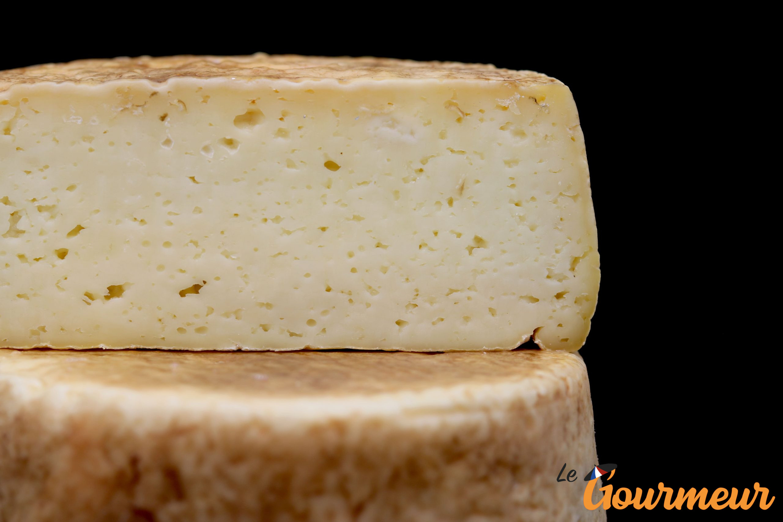 galet de bain de bretagne fromage bretagne