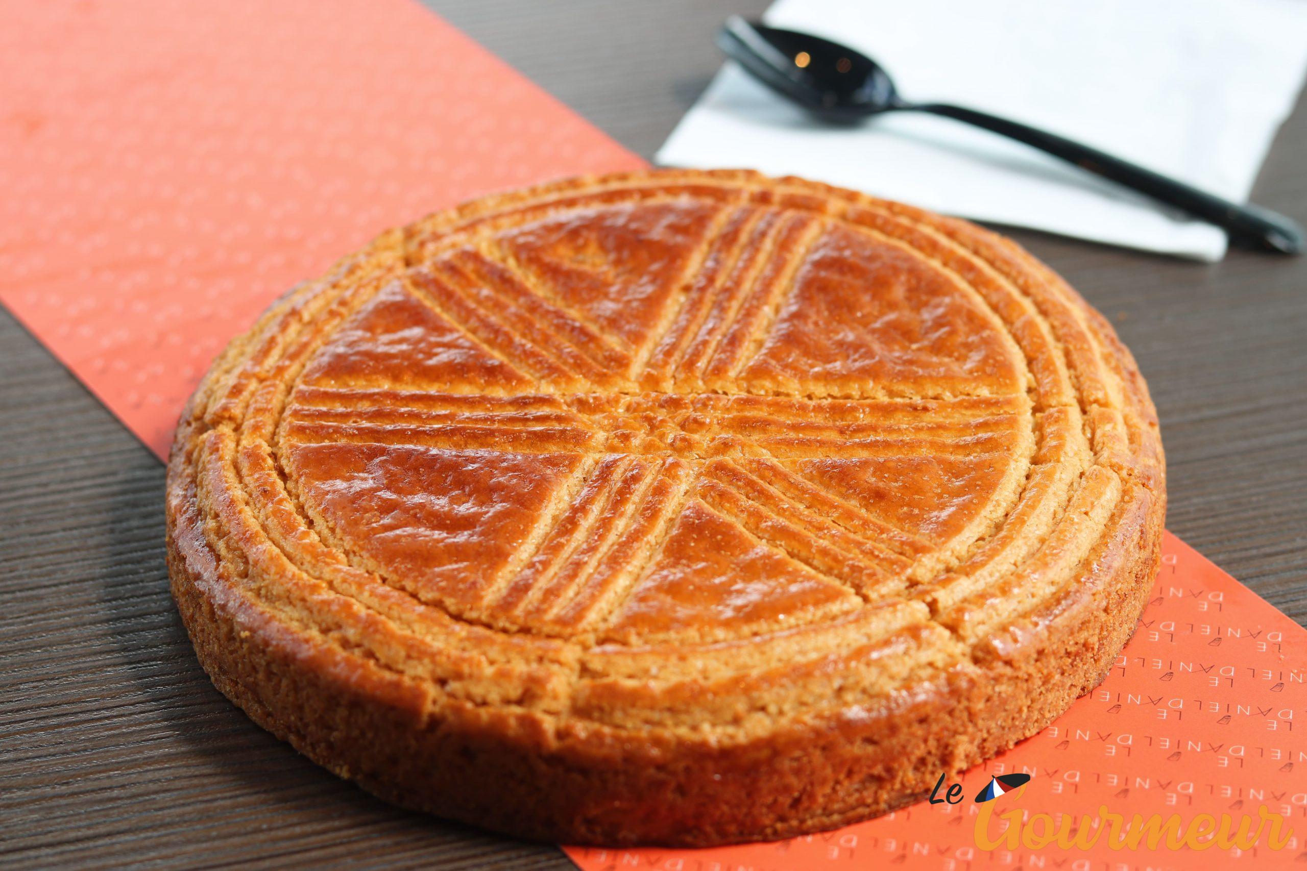 gâteau breton bretagne pâtisserie bretagne