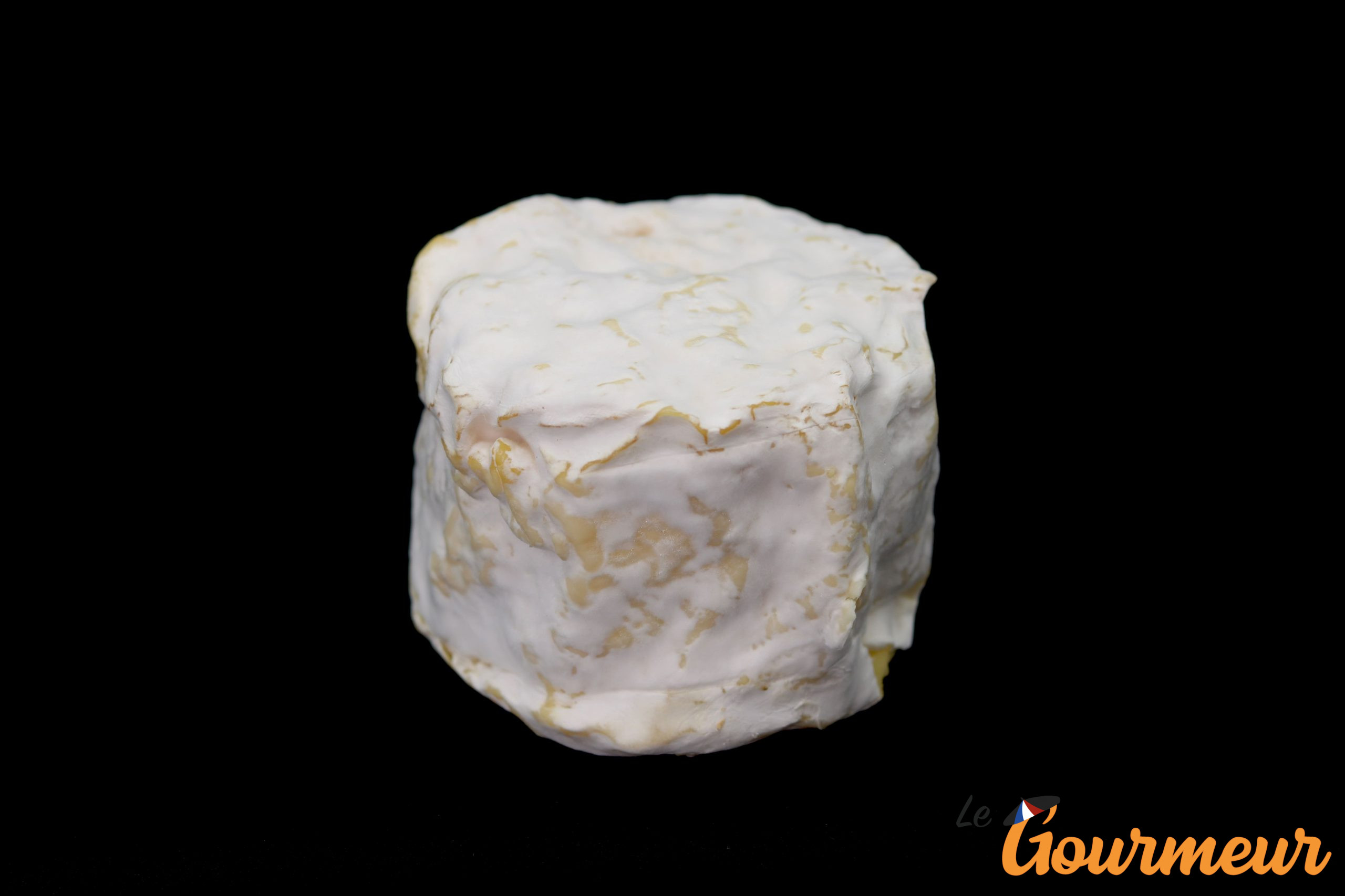 le graval fromage