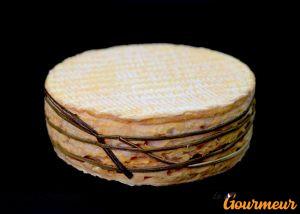 livarot fromage