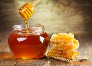 miel de Provence spécialités de provence et de méditerranée