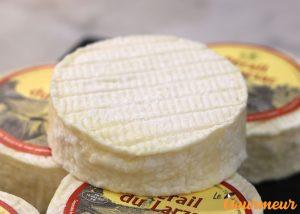 pérail larzac fromage occitanie et Languedoc-Roussillon