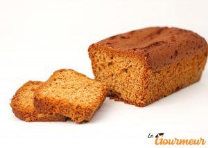 pain d épices d'Alsace