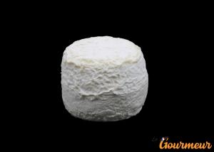prestigieux fromage de touraine