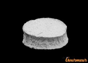 selles-sur-cher AOP fromage de touraine