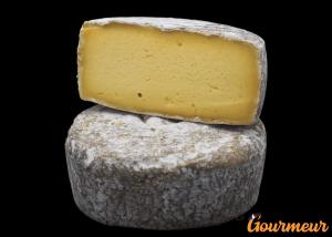 tomme de bretagne fromage bretagne