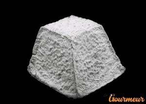 valençay AOP fromage